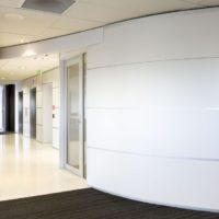 ClimateLine Lease Plan Office