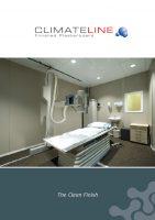 Download Climateline Brochure  PDF