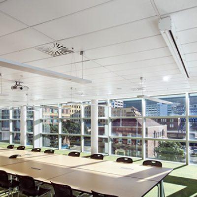 ceiling tiles bnz