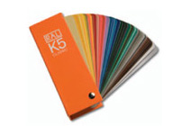 colour_fan