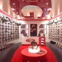shoestore2