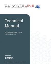 ClimateLine Technical Brochure