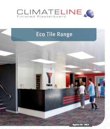 eco tile brochure cover web
