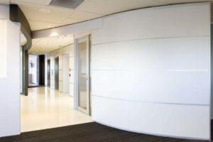 ClimateLine-Lease-Plan-Office-e1552967458464